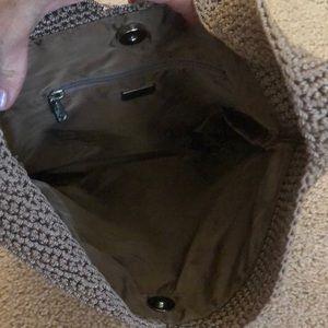 The Sak Bags - The Sak Shoulder Bag